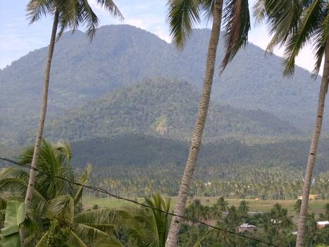 gunung-ambang